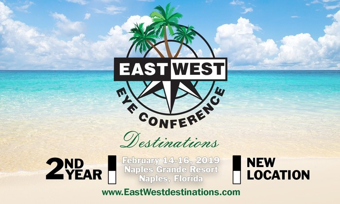 EastWest Destinations