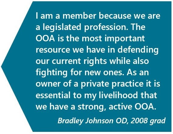 Advocacy Johnson 4