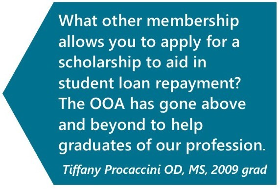 Ovp Student Loan Repayment Procaccini