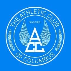 Columbus Athletic Club Logo