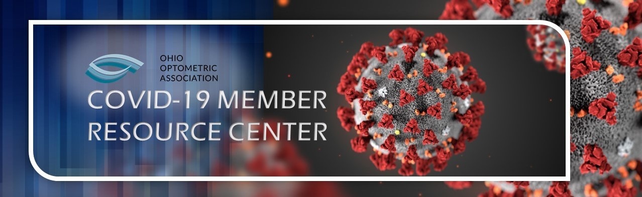 COVID-19 MEMBER RESOURCE CENTER