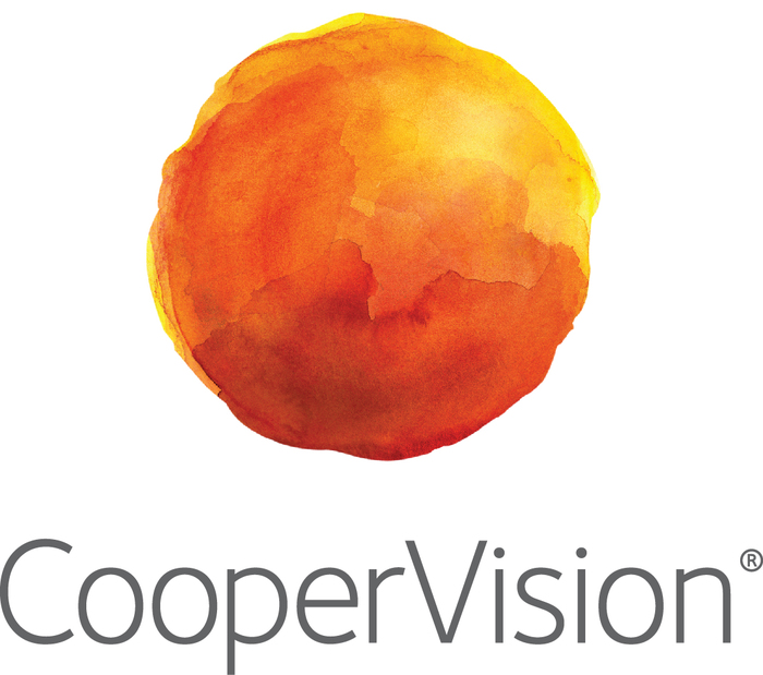 CooperVision Logo 2021 2