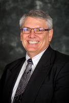 Dr. Michael Earley