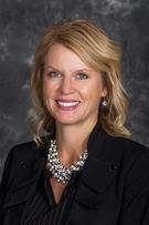 Dr. Diana Gilbert