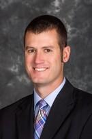 Dr. Brian Dietz