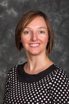 Dr. Lindsay Florkey