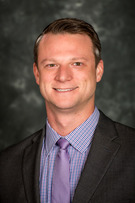Dr. Shane Foster