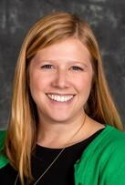 Dr. Jennifer Vincent