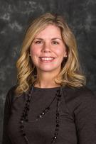 Dr. Rachel LeFebvre
