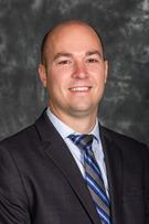 Dr. Michael L. Miller