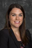 Dr. Natalie McKee