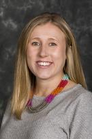 Dr. Katrina Schlarman