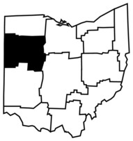 zone 10 shaded map