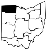zone 11 shaded map